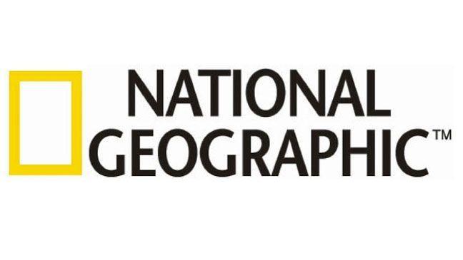 Реклама на канале National Geographic