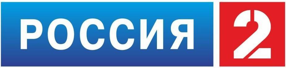 Реклама на канале Россия2