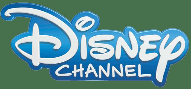Реклама на канале Disney