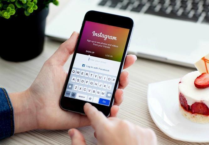 Основные правила пиара в Инстаграм