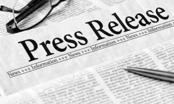 Рассылка пресс-релиза по базе журналистов СМИ России 2