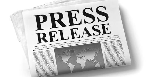 Рассылка пресс-релиза по базе журналистов СМИ России 3