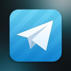 PR в телеграм каналах