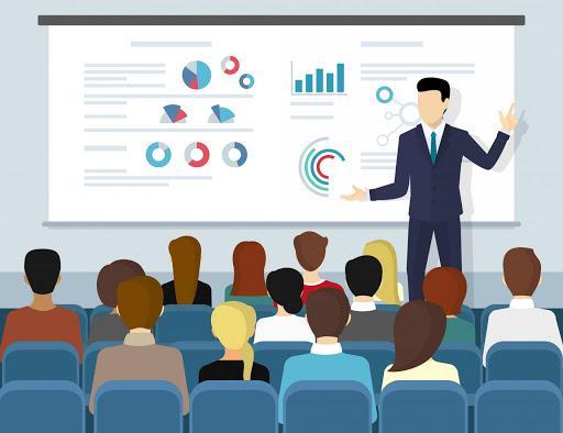 Разработка PR акций - комплекс из 50 акций 4