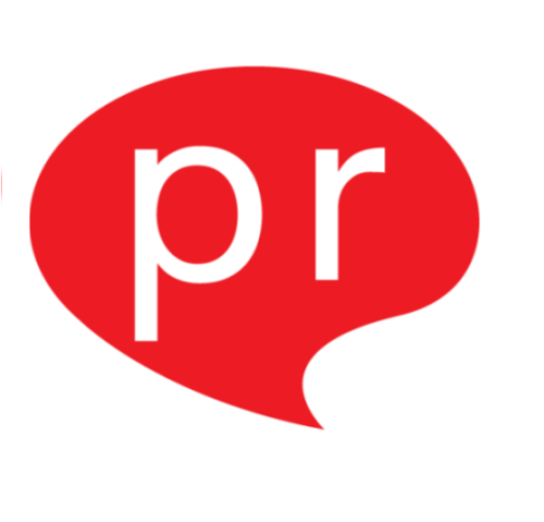аутсорсинг PR