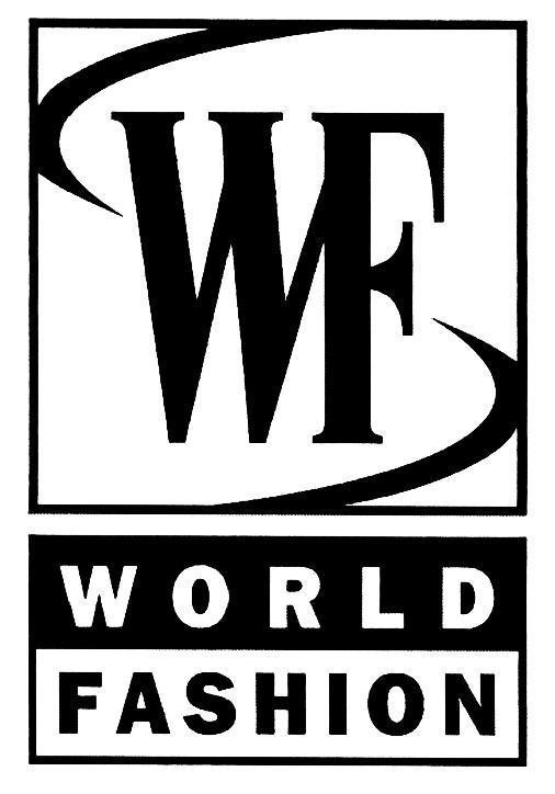 Реклама на канале World Fashion