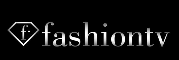 Реклама на канале Fashion TV