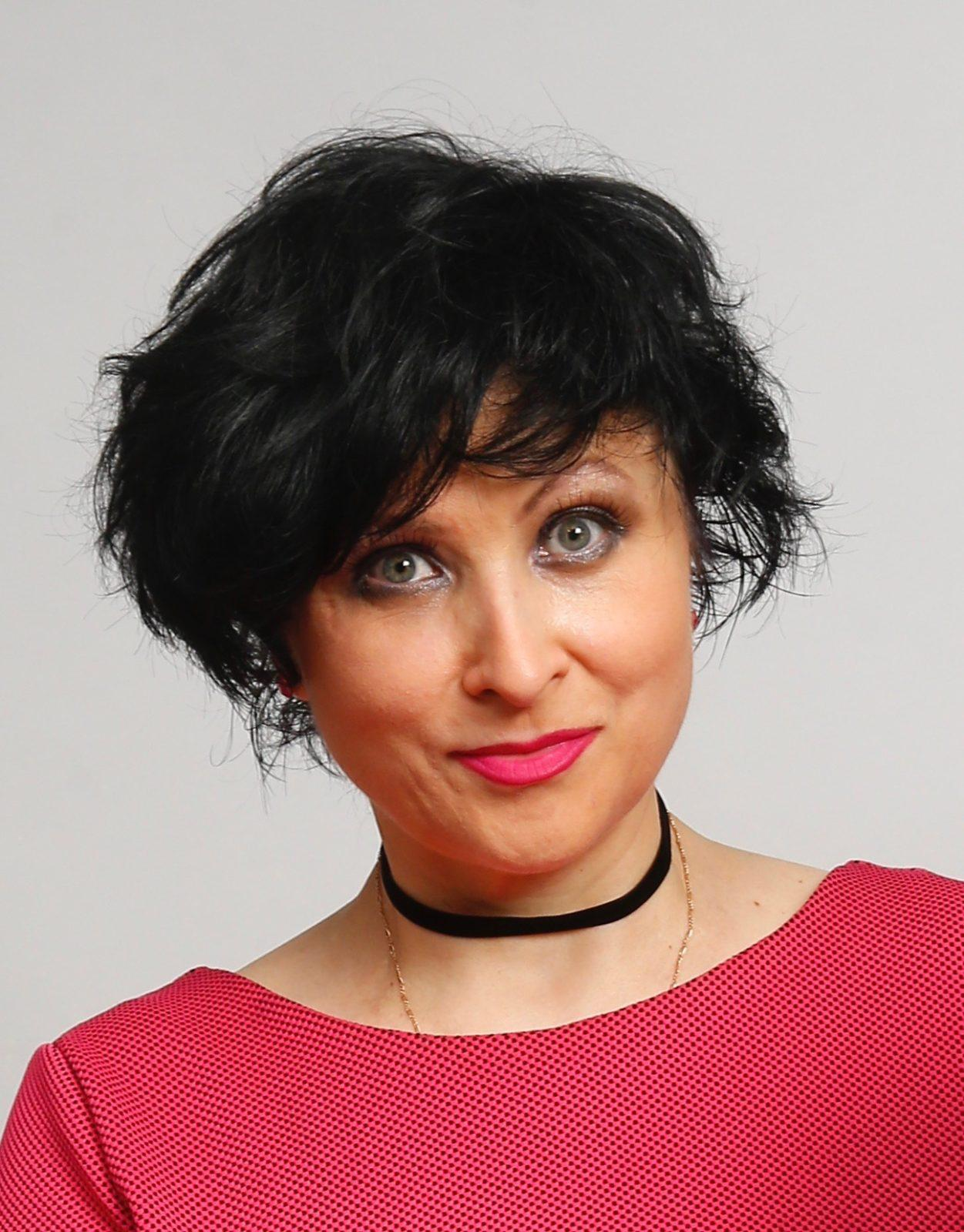 Презентация певицы Алены Даль в ресторане Гладиатор
