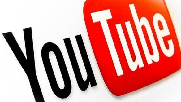 Агентство профессионального пиара предлагает услугу рекламы на Ютуб (YouTube)